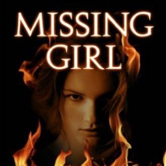 Buy Missing Girl by Piper Punches