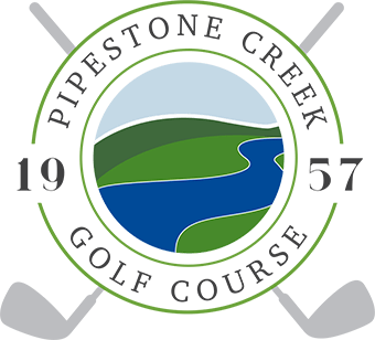pipestone creek logo