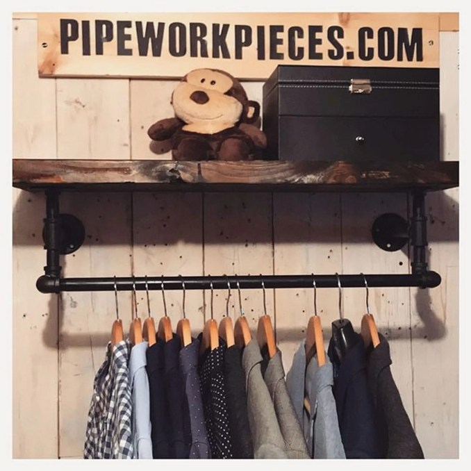https://i2.wp.com/pipeworkpieces.com/wp-content/uploads/2020/10/industrial-style-clothes-rack-with-shelf-coat-rack-with-shelf-retro-clothing-rack-new-lower-price-5f7b9b55.jpg?w=678&ssl=1
