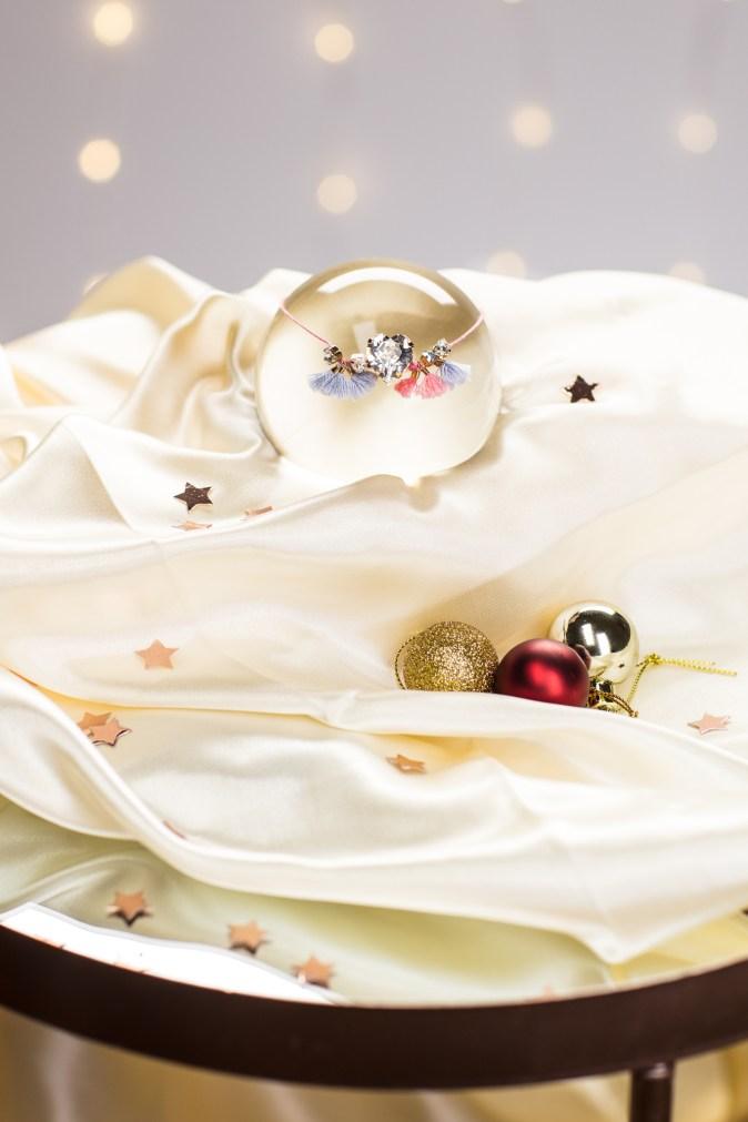 Mirella Jewellery