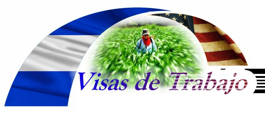 Lucha por obtener visas de trabajo a el extranjero: EE.UU. Canada y Autralia.