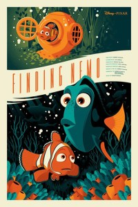 Reinvented-Disney-Posters-by-Mondo15