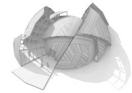 Dome Denmark
