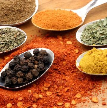 Shop Spices Appliances Accessories