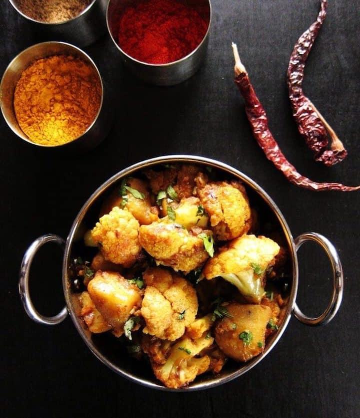 Instant-Pot-Aloo-Gobi-P1-Paint-the-Kitchen-Red