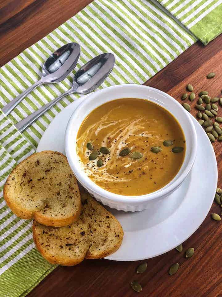 instant-pot-pumpkin-soup