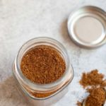 How to make, use and benefits of roasted cumin powder