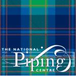 piping centre logo