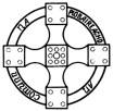 piob soc logo