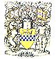 logo-stewart-society