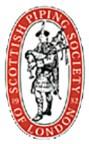 spsl logo