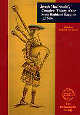 Joseph_MacDonalds-Compleat-Theory-of-the-Scots-Highland-Bagpipes