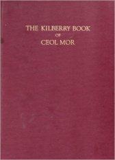 The Kilberry Book