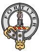 shotts logo