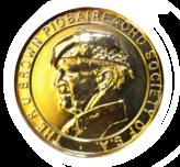 ru brown medal