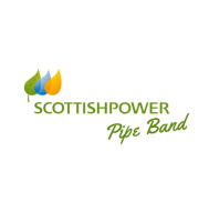 scottish power pb logo