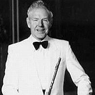 George McIllwham