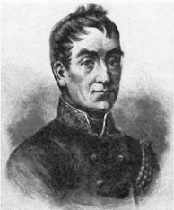 Lachlan MacQuarrie