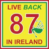 live-back-in-ireland-logo