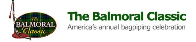 balmoral-classic-logo