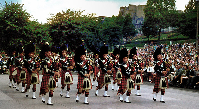 welcome to grade competition a bands img murray of based uk in website pride london pipe band are the