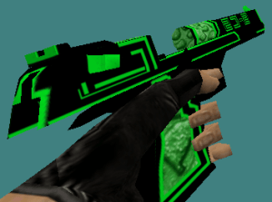 deagle plastic by brothers