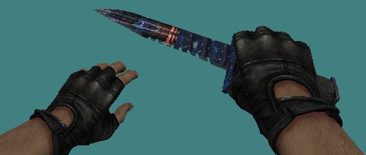 knife m9 galaxy 2
