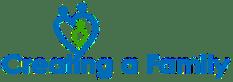 creating a family logo