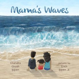 MamasWaves coverImage 02 scaled