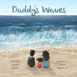 DaddysWaves coverImage 02 scaled