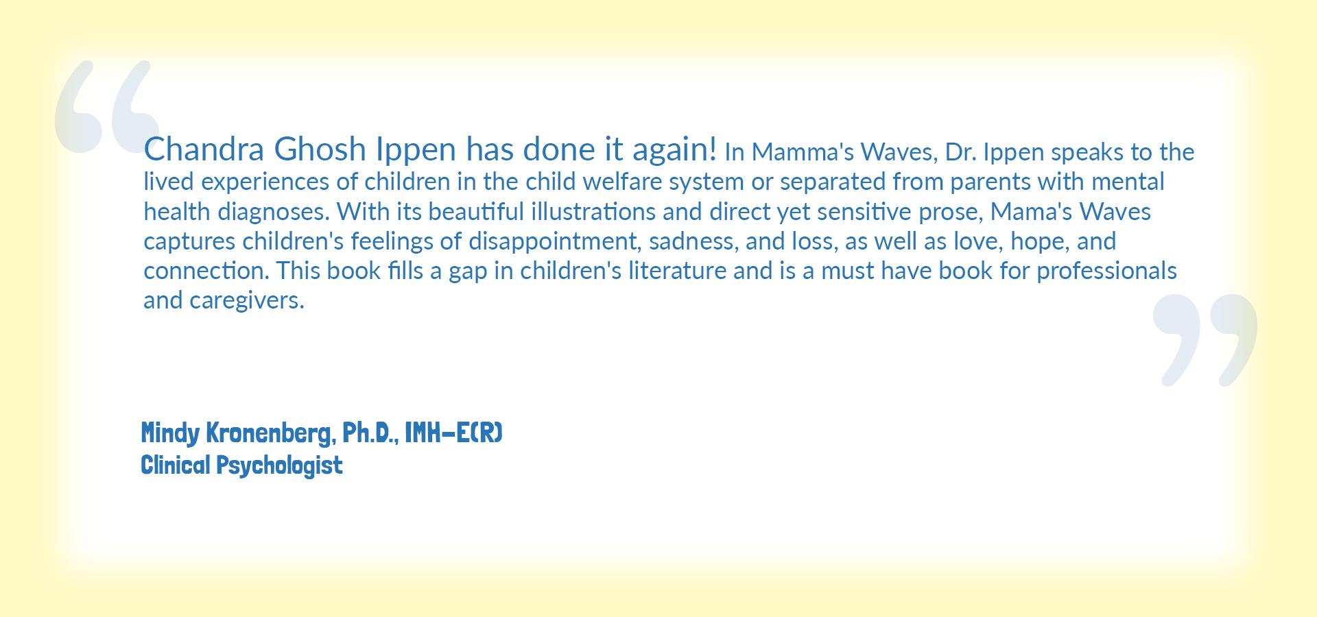 Mamas Reviews Quote.1