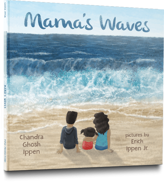 Mamas 3D cover lo