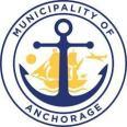 anchoragemuni2 logo
