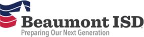 beaumontisd logo