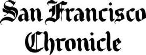 sfchronicle logo
