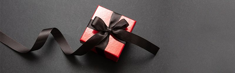 Gift Giving Trends