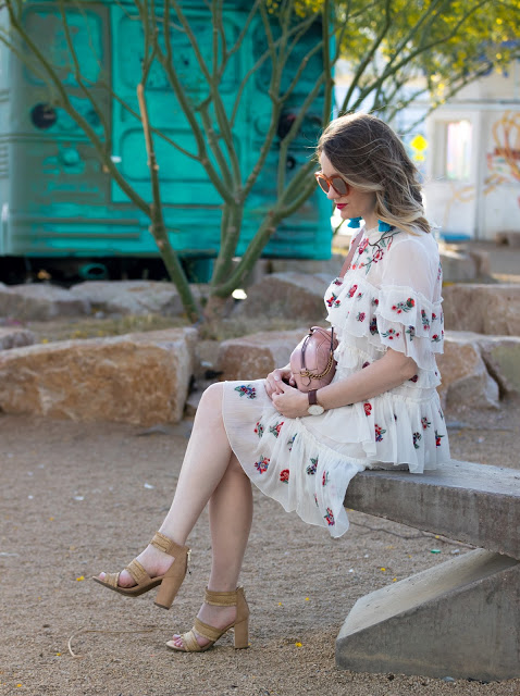 zara-embroidered-floral-dress