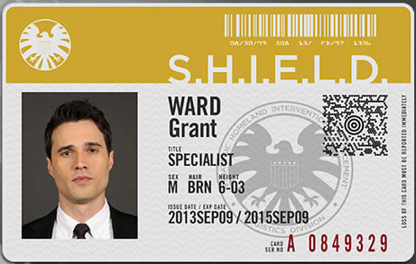 Agents-of-SHIELD-Ward_zpsc24a5856