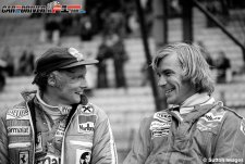 hunt_lauda_james_hunt13082012