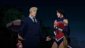 Justice-League-War-Wonder-Woman-new-costume