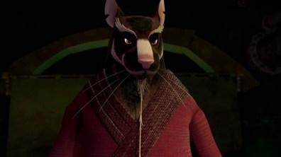 Mestre Splinter