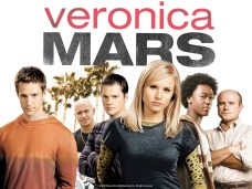 Veronica Mars_Season_01