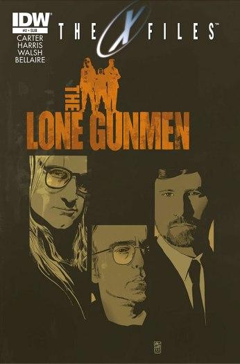 lone_gunmen2_colour
