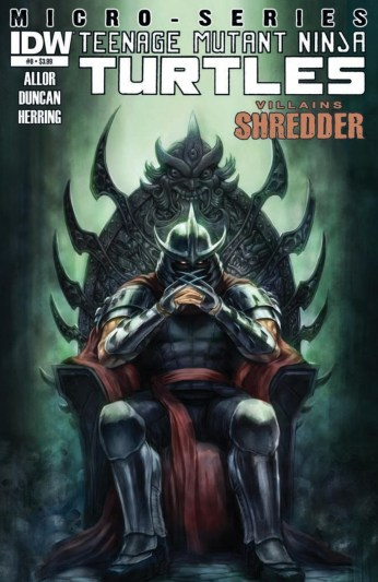 tmnt_villains_micro_series_shredder_cover