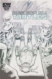X-Files-Conspiracy-TMNT-01_Cover-Subscription_rich