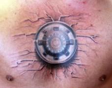 Melhor-Tattoo-Nerd-25