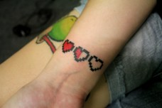 Melhor-Tattoo-Nerd-47
