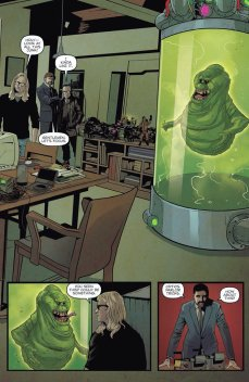 x-files-conspiracy-ghostbusters-slimer