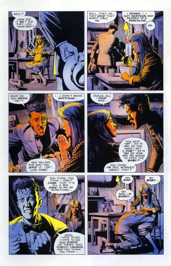 Batman-The Killing Joke a piada mortal