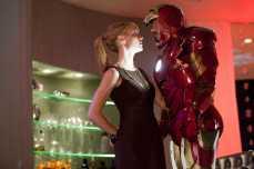 iron man 2 pepper